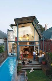 amazing indoor pool inspirations 02 amazing indoor pool house