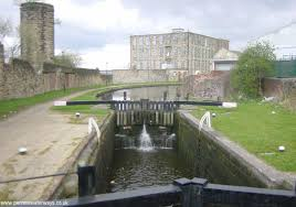 Image result for blackburn locks images
