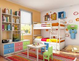 girls room playful bedroom furniture kids: interior toddler girl room decorating ideas crib stainless bed blue pink color decor hanging flag