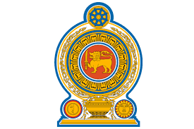 sri lanka cabinet logo සඳහා පින්තුර ප්රතිඵල