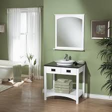 open bathroom vanity cabinet: magickwoods vanity valencia magickwoods vanity