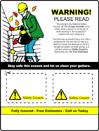 lawn care flyer templates gopherhaul landscaping lawn flyer 2 150 dpi gif 52 4 kb 1 view