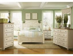 previous image next image bedroom designs with white furniture