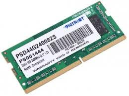 <b>Оперативная память</b> - купить оперативку в рассрочку, цены на ...