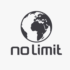 nolimit Podcast