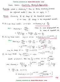 hands on statitics tutorial course notes homework help sas elasticity tutorial