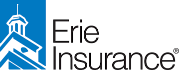 Erie Insurance: Auto, Home, Life and Business Insurance