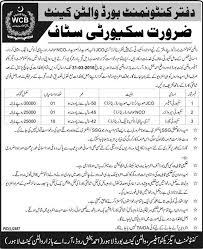 security officer  security supervisor  security guard jobs