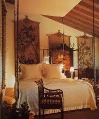 chinese style decor: home design and decor asian style home decor ideas bedroom asian style home decor