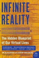Infinite Reality: Avatars, <b>Eternal</b> Life, New Worlds, and the <b>Dawn</b> of ...