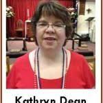 ... Kathryn-Dean-150x150.jpg ... - Kathryn-Dean-150x150