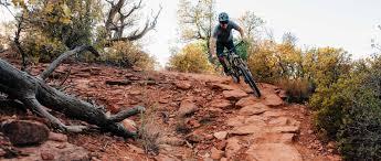 Award Winning <b>Enduro</b> Mountain Bikes | Pivot Cycles