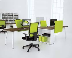 green office desk. lime green office accessories furniture supplies amazing way to save earth desk i