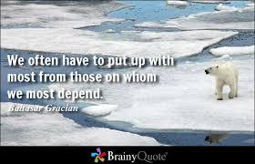 Baltasar Gracian Quotes - BrainyQuote