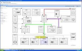 peugeot 307 stereo wiring diagram wirdig 2002 honda accord stereo wiring diagram wiring amp engine diagram