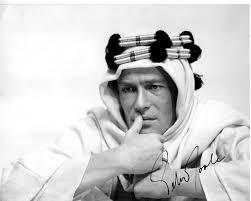 「アラビアのロレンス」の画像検索結果