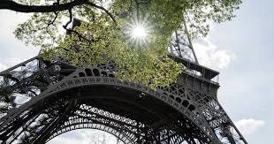 All about <b>Gustave Eiffel</b> - The Eiffel Tower