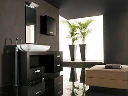 element contemporary bathroom vanity set: modern bathroom vanities designs interior home design