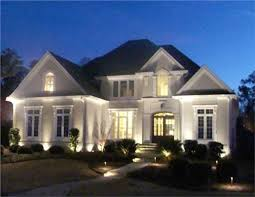 ideas about Two Story Houses on Pinterest   Blueprints Of    This extraordinary luxury home   Texas influences  House Plan       has over square feet of living space  The two story floor plan includes
