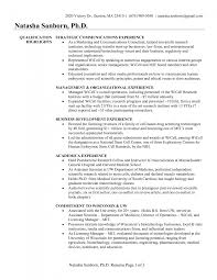 resume format for business development executive equations solver cover letter resume exles business sle business manager resume and marketing senior development