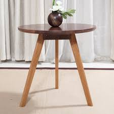 living room furniture accent tables