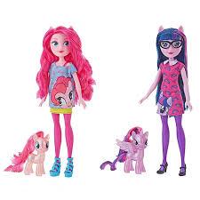 Купить Игровые наборы и <b>фигурки</b> для детей <b>Hasbro My</b> Little ...