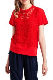 Женские <b>футболки BGN</b> (БГН) - купить в интернет магазине ...