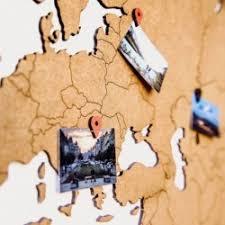 <b>Карты мира</b> в офис - Интернет-магазин Инриум