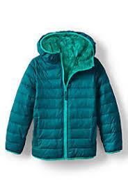 <b>Boys Winter</b> Coats | <b>Kids</b> Coats at Lands' End