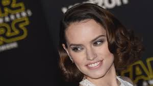 daisy ridley hits back at body shamers i will not apologize for daisy ridley hits back at body shamers i will not apologize for how i look
