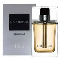 Buy <b>Christian Dior Homme Eau</b> de Toilette 100ml Online at Chemist ...