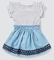 Wholesale plus size dress manufacturers - Group Buy Cheap dress ...