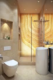 <b>оникс</b> с подсветкой на стене в ванной | Роскошные ванные ...
