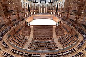 Image result for strathmore seating