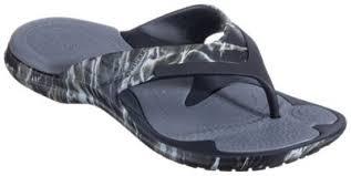 Crocs <b>Modi Sport Sandals</b> for <b>Men</b> BlackEspresso 14M