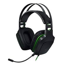 <b>Razer Electra V2</b> Gaming Headset 7.1 Surround Sound with ...