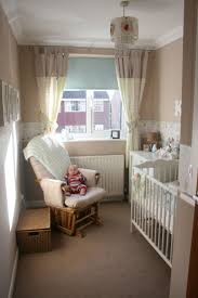 1000 ideas about small baby space on pinterest small space nursery nursery gliders and starting solids baby furniture small spaces bedroom furniture