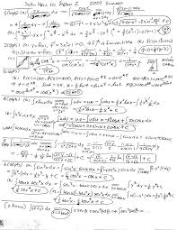 math assignment math solutions notarnyc notarnyc teaching assignment