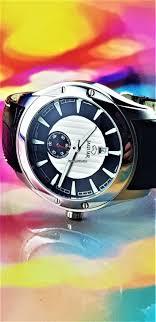 Продаются <b>часы</b> Jacob & Co. <b>J 617</b> Steel Quarz за 19 932 ...