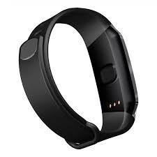 <b>E18</b> Smart Bracelet <b>Color Screen</b> Step Gps Track Positioning Health ...
