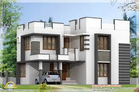 Home Design  Nice Simple Houses Simple Home Modern House Designs    Delectable Architectural House Designs For Simple Houses   Nice Simple Houses Simple Home Modern House Designs