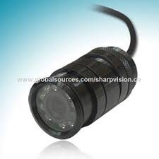 1080P HD <b>Mini Car</b> Camera, Specially Designed for <b>Car Rear</b>-<b>view</b> ...