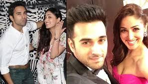 Pulkit Samrat And Yami Gautam To Get Married Soon