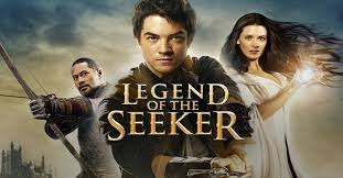 Watch <b>Legend of the</b> Seeker TV Show - ABC.com