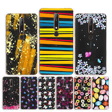 <b>Hollow</b> Silicone Cases For Nokia Cover Soft <b>TPU Painted</b> Back ...