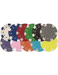 <b>Poker Chips</b> | Amazon.com: Poker Equipment