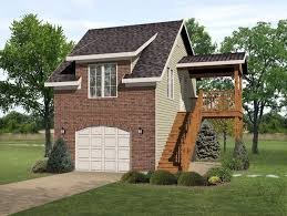 Guest House Designs   EurHomedesign    Guest House Designs Best Garage Guest House Plans   Garage Design Ideas And More
