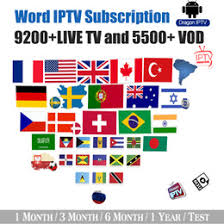 Wholesale <b>IPTV</b> Account in Satellite & Cable TV - Buy Cheap <b>IPTV</b> ...