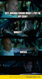Best of Fast and Furious Memes | Funny Pictures via Relatably.com