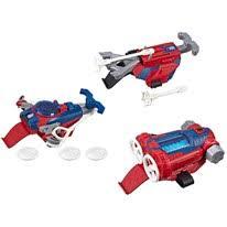 Купить <b>Hasbro Spider-Man E3549 Фигурка</b> Человека-паука, 15 см ...